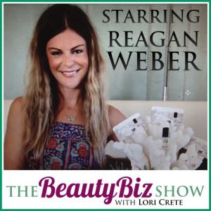41 Reagan Weber – Founder of Essential Faith
