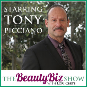 37 Tony Picciano – Microcurrent Expert