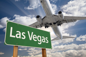 Trade Show Buzz: 5 Tips to Find Value In Vegas