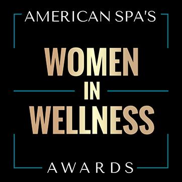 American women in wellness