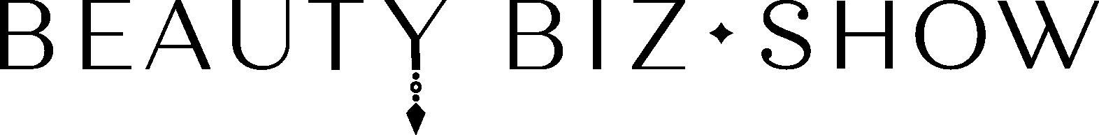 bb show